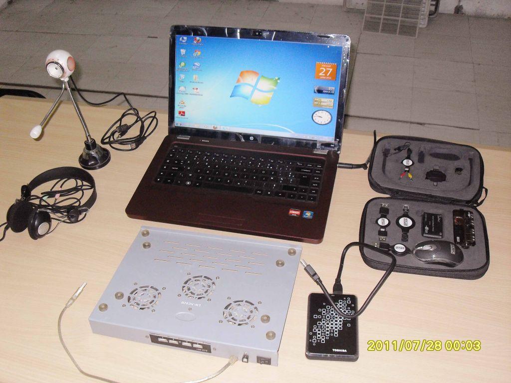 ordinateur portable hp 500 go disque dur. Black Bedroom Furniture Sets. Home Design Ideas