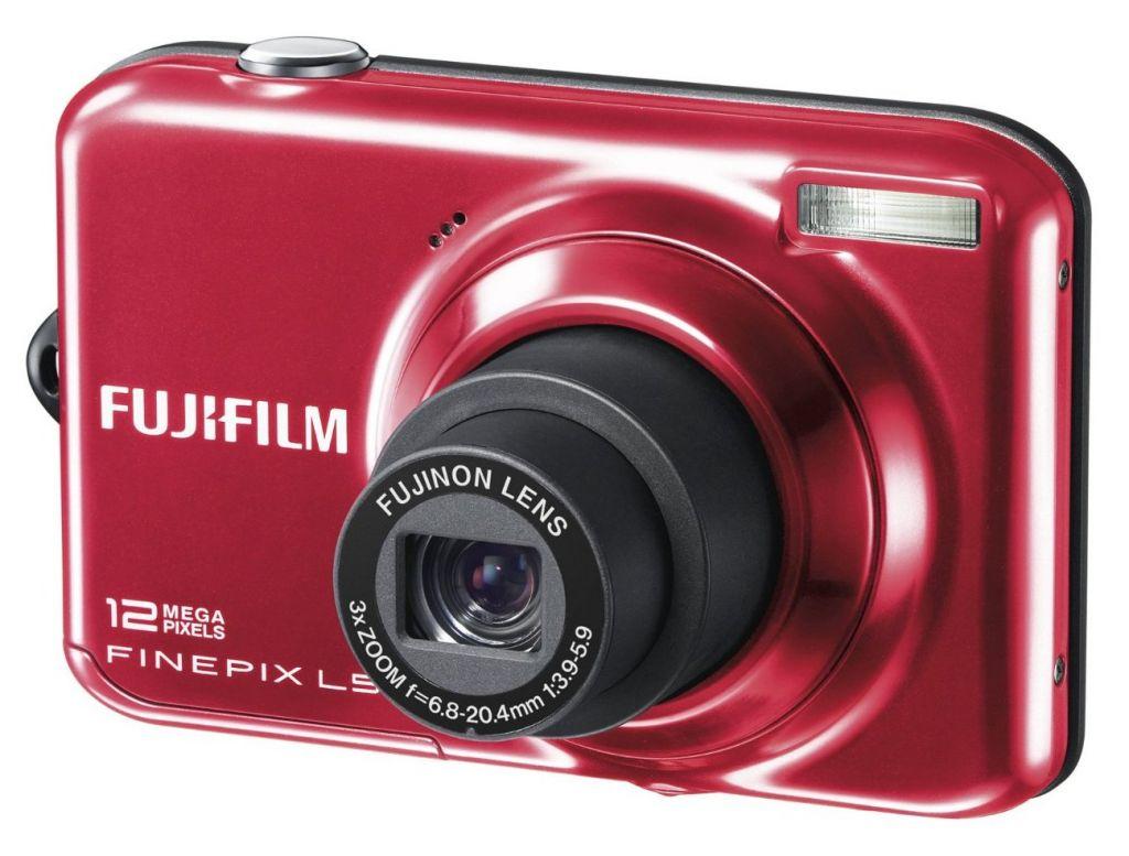Appareil photo num rique fujifilm finepix for Fujifilm finepix s5600 prix neuf