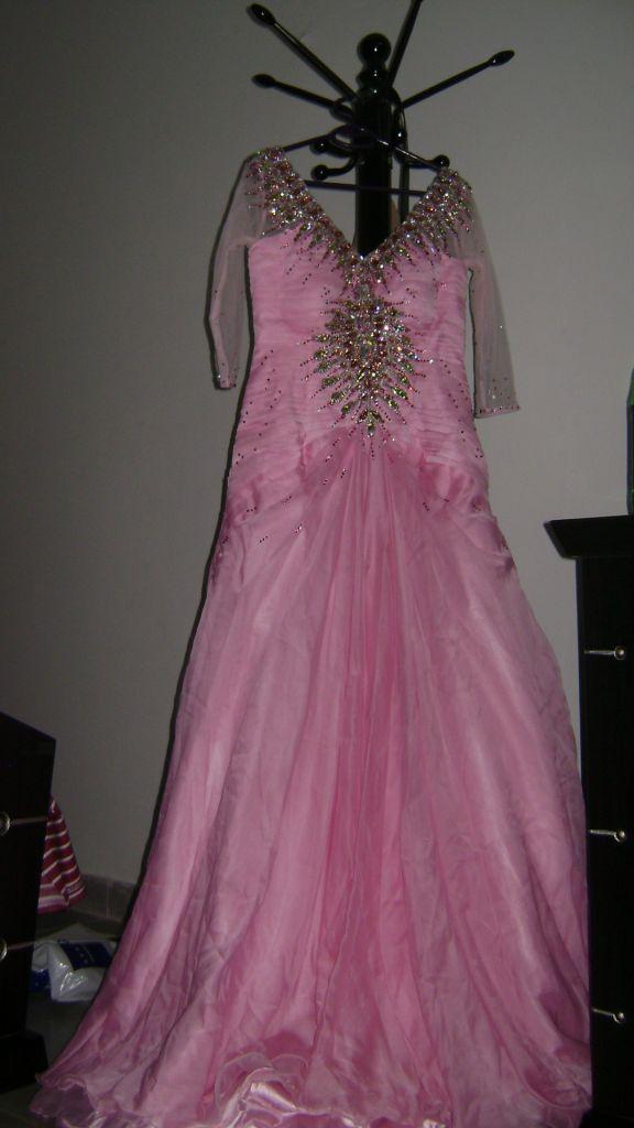 robe de mariee usag a vendre id es et d 39 inspiration sur
