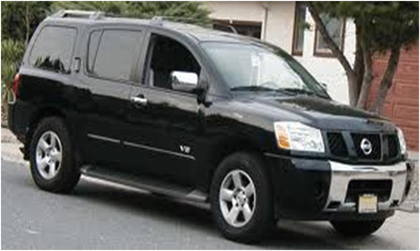search results 2014 nissan armada redesign used cars for autos weblog. Black Bedroom Furniture Sets. Home Design Ideas