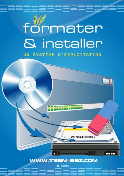 Windows 7 installe les fichiers communs de iis