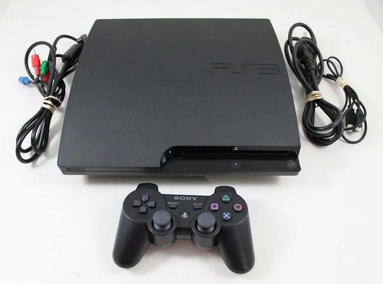 Sony Psp Car Games