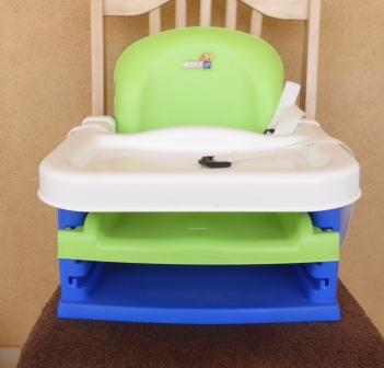 cliquez pour agrandir la photo rehausseur de chaise bebe. Black Bedroom Furniture Sets. Home Design Ideas