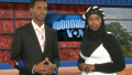 VOA Somali News : Watch and Listen Voice of America Somali News Live online.