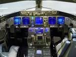 pilot's Photo
